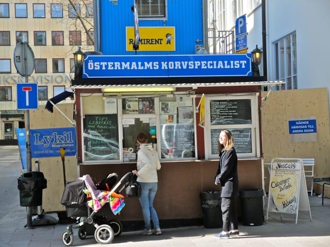 Stockholm-1-Tag19