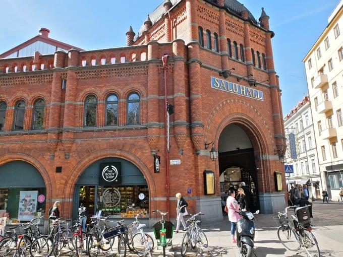 Stockholm-1-Tag20