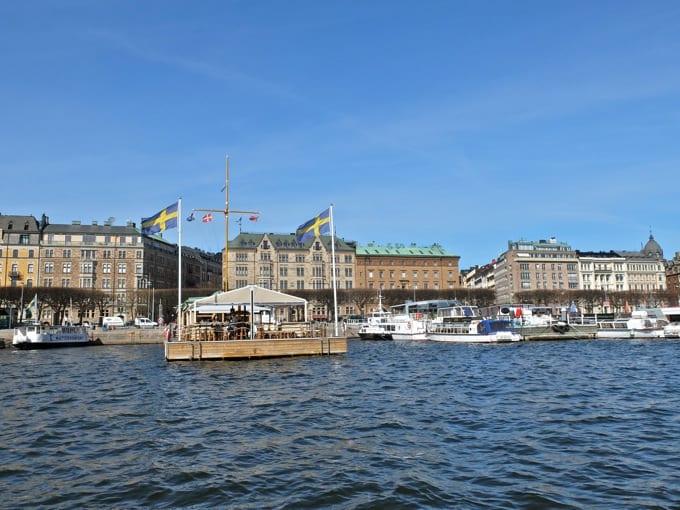 Stockholm-1-Tag21