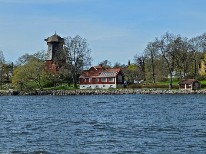 Stockholm-1-Tag24