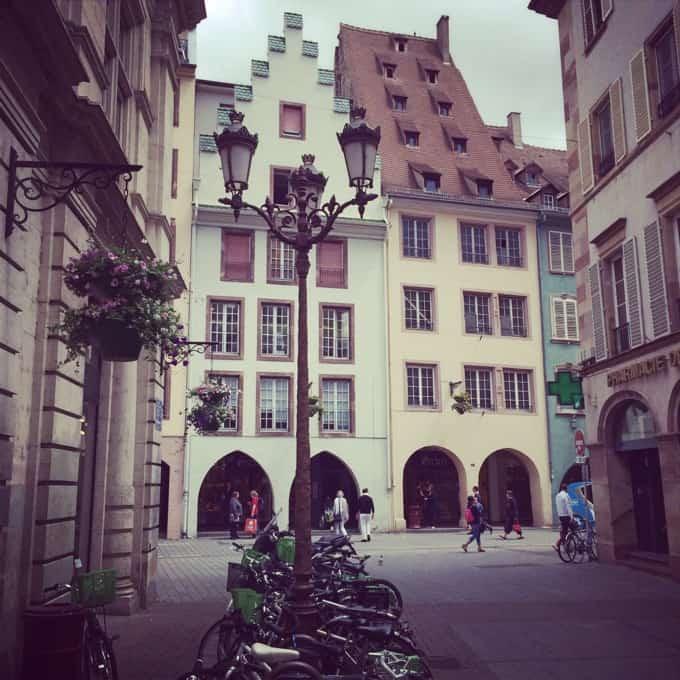 Strassburg-Instagram04