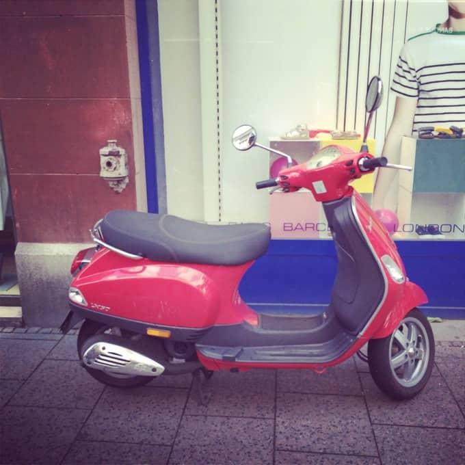 Strassburg-Instagram06
