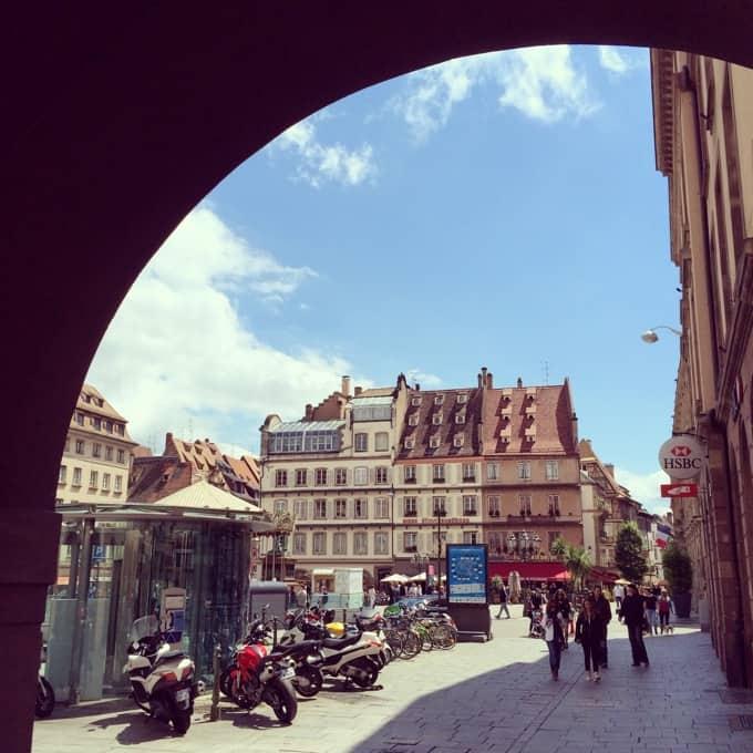 Strassburg-Instagram08