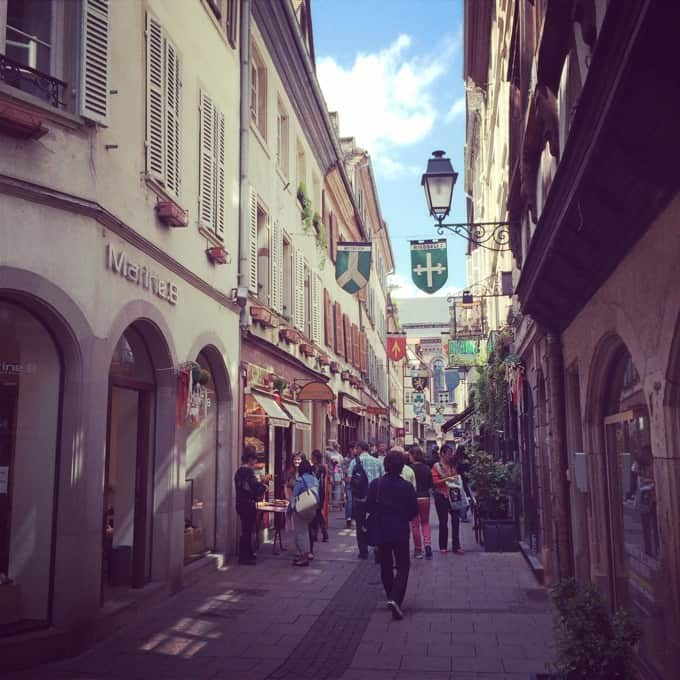 Strassburg-Instagram11