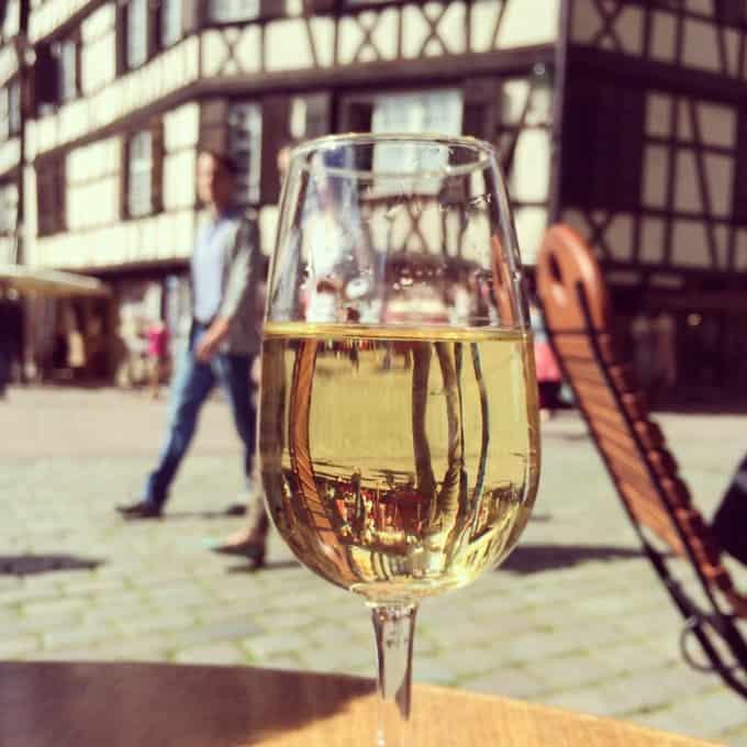 Strassburg-Instagram15