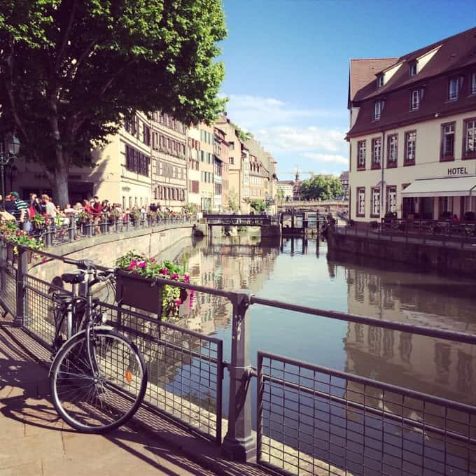 Strassburg-Instagram16