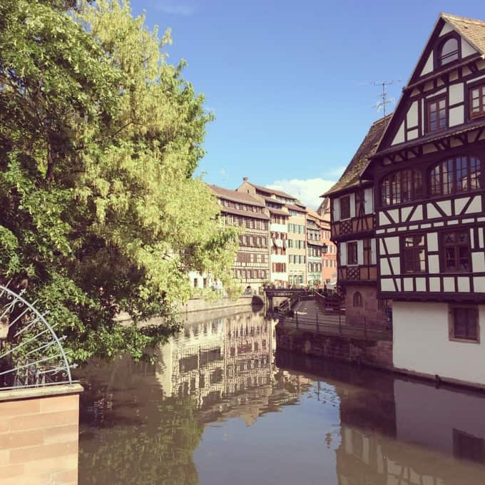 Strassburg-Instagram17