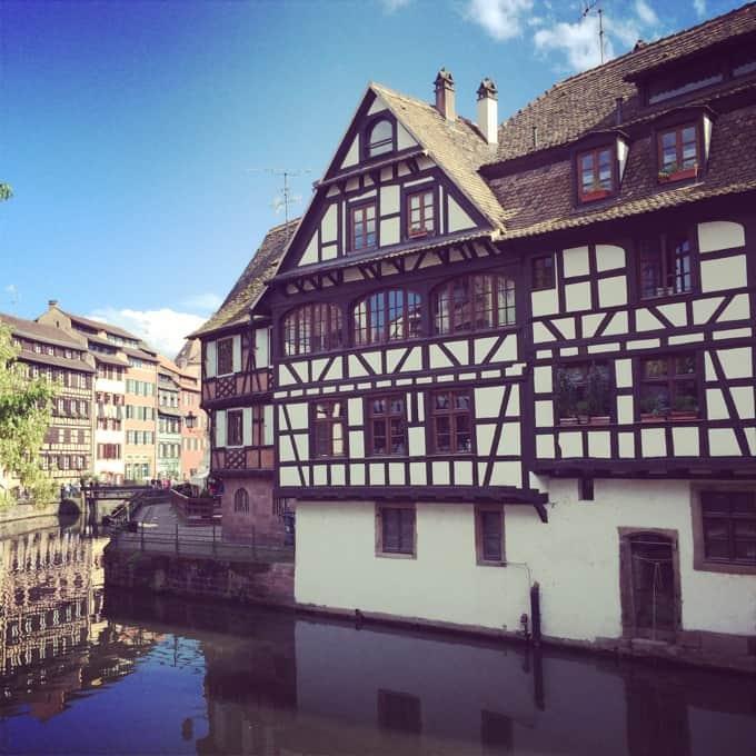 Strassburg-Instagram18