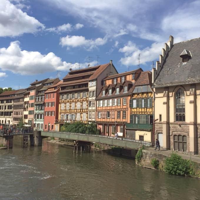 Strassburg-Instagram19