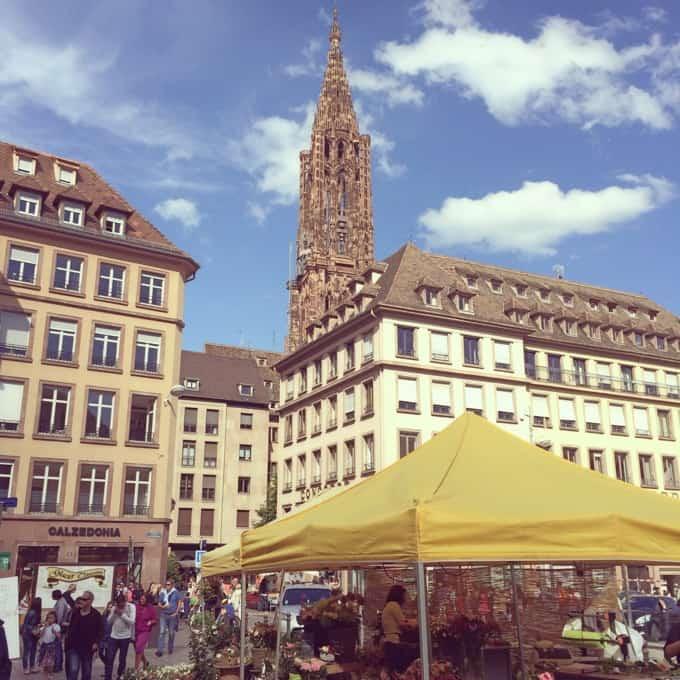 Strassburg-Instagram23
