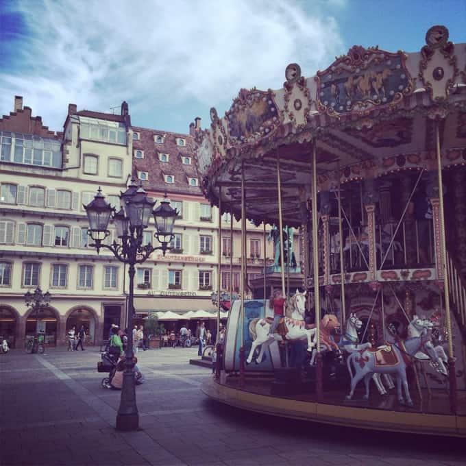 Strassburg-Instagram25