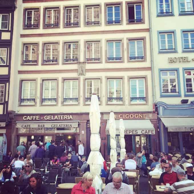 Strassburg-Instagram26