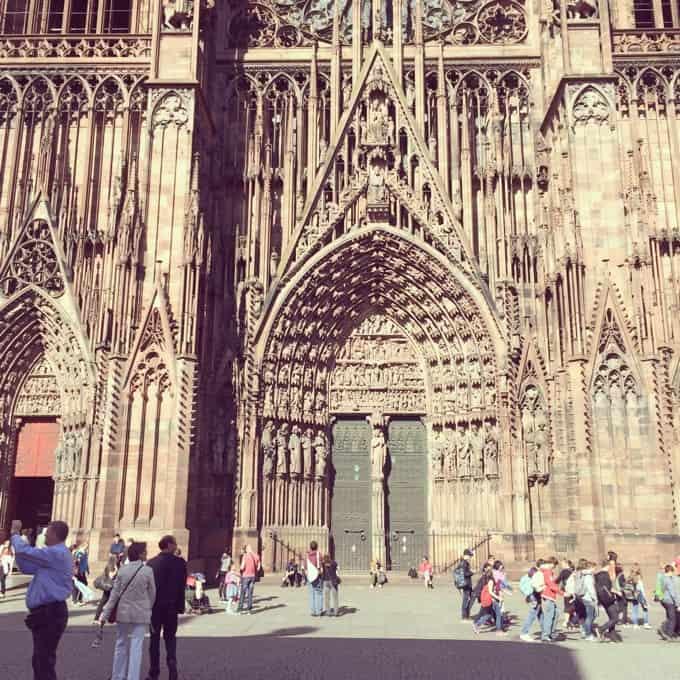 Strassburg-Instagram27