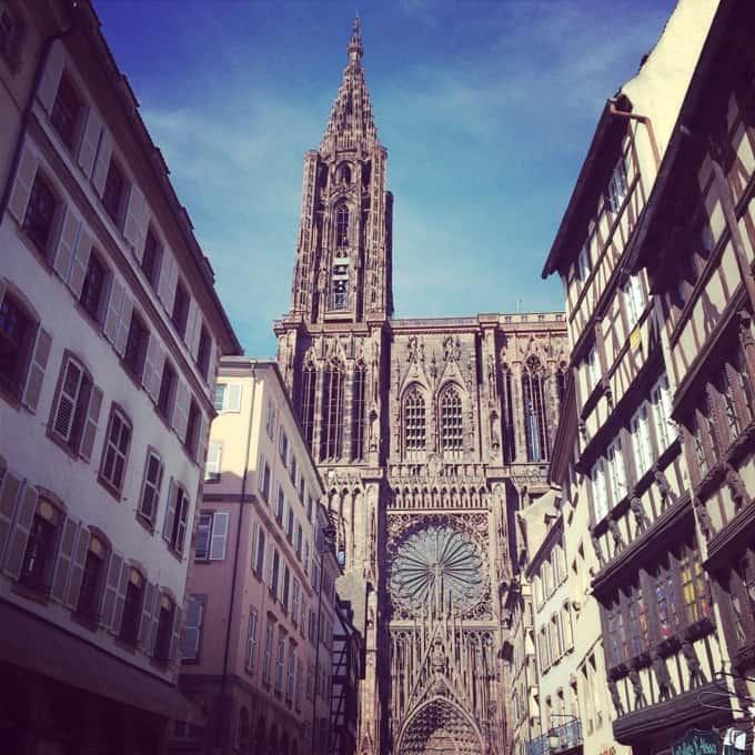 Strassburg-Instagram28