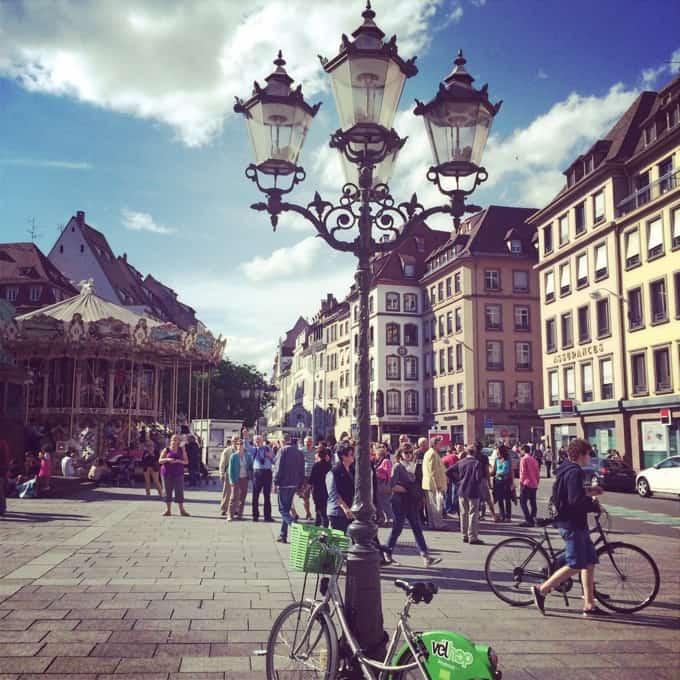 Strassburg-Instagram29