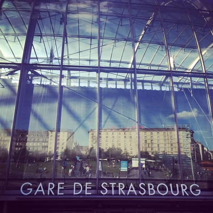Strassburg-Instagram31