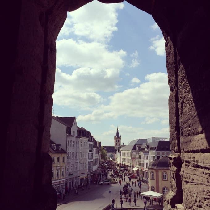 Trier-Instagram02