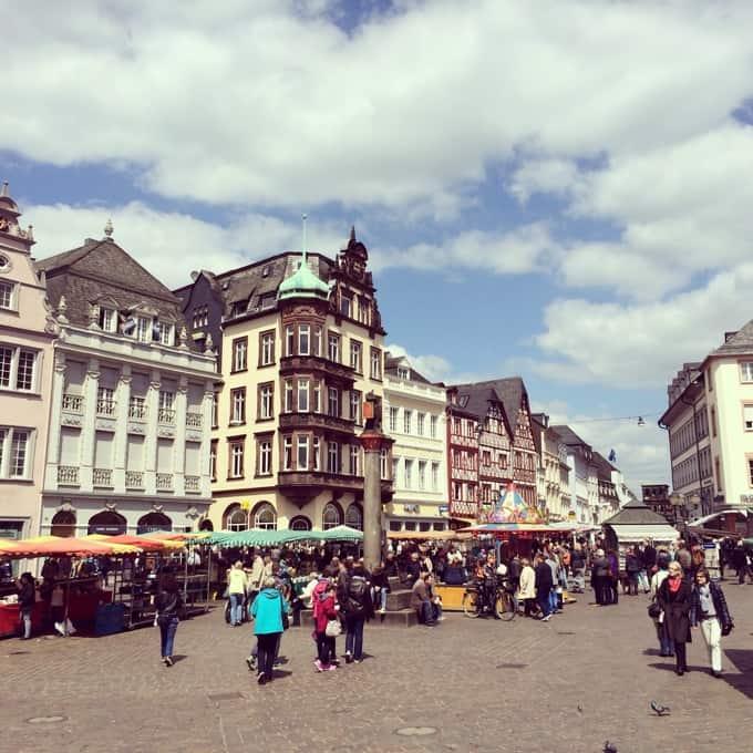 Trier-Instagram03