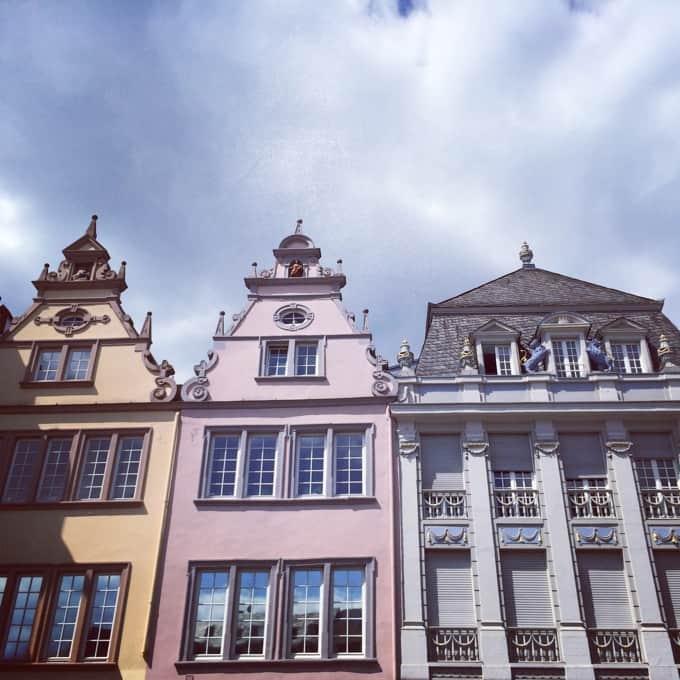 Trier-Instagram04