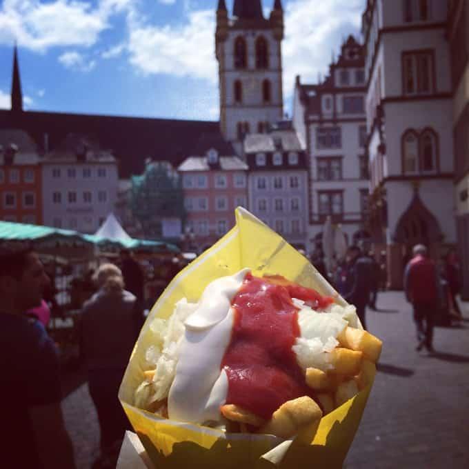 Trier-Instagram06