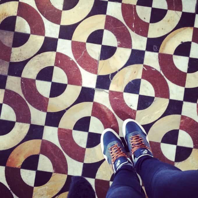 Trier-Instagram09