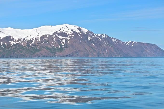 Husavik-Island22