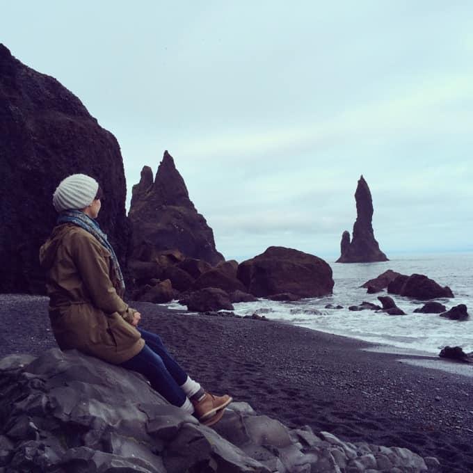 Island-Instagram23