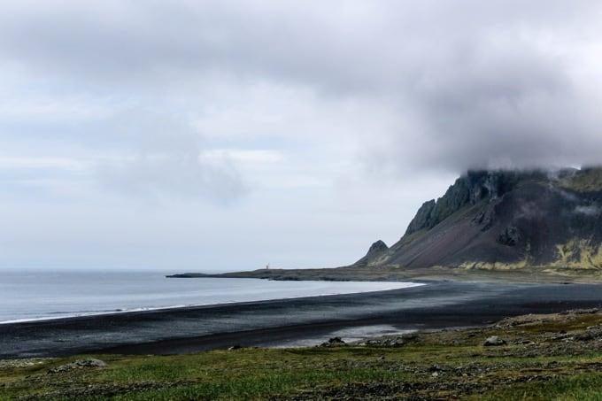 Island-Osten-34
