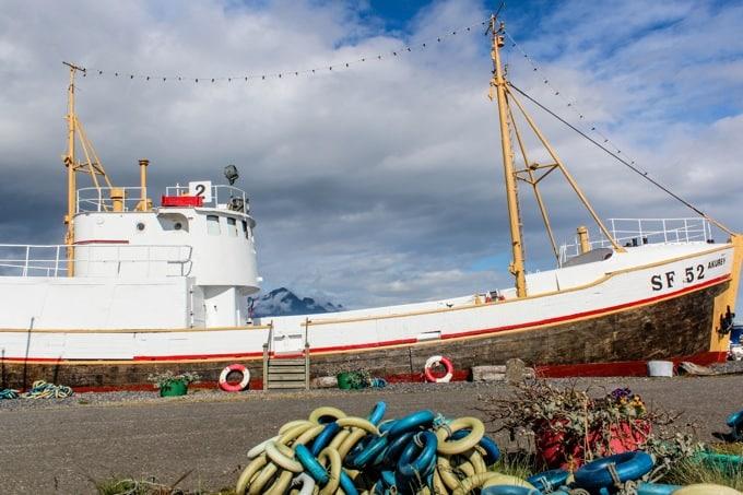 Island-Osten-41