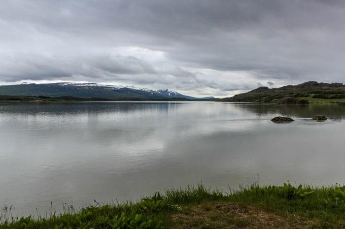Island-Osten-8