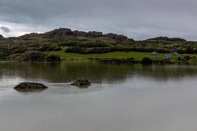 Island-Osten-9