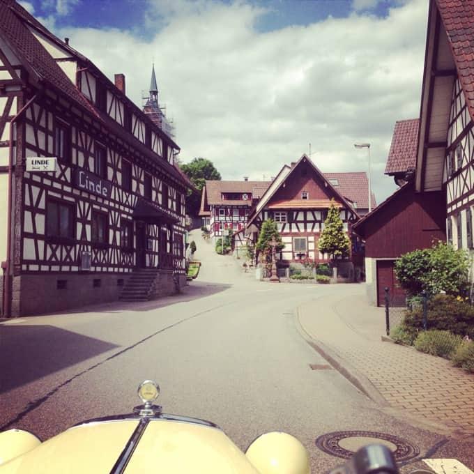 Oldtimer-Schwarzwald-Instagram11