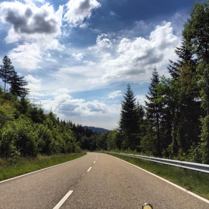 Oldtimer-Schwarzwald-Instagram20