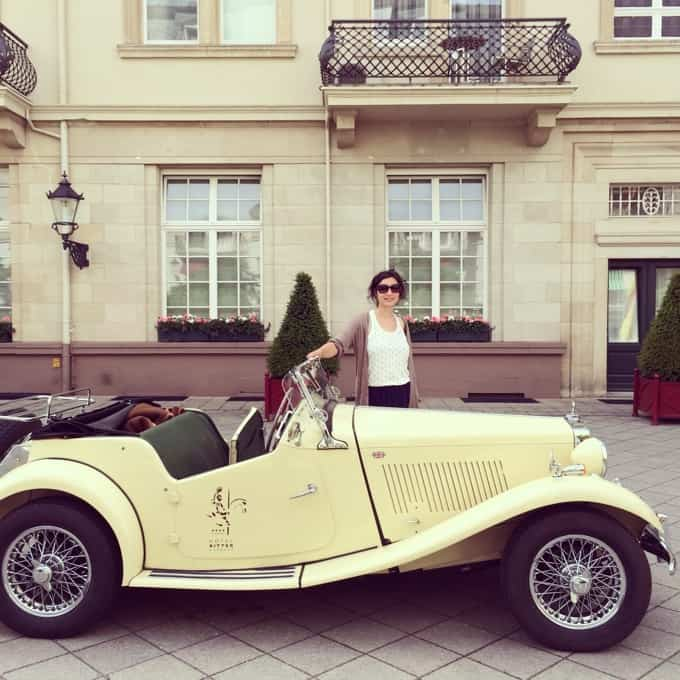Oldtimer-Schwarzwald-Instagram21