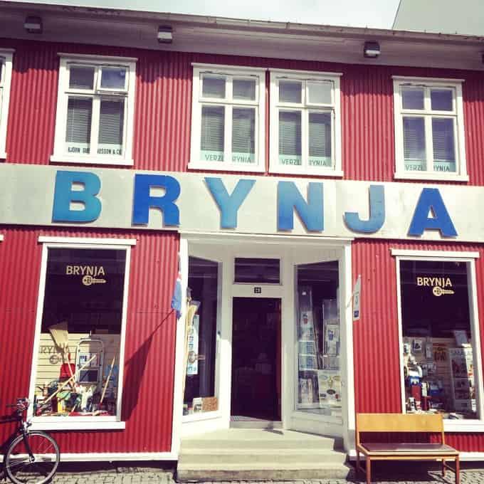 Reykjavik-Instagram04