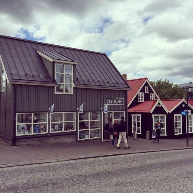 Reykjavik-Instagram06