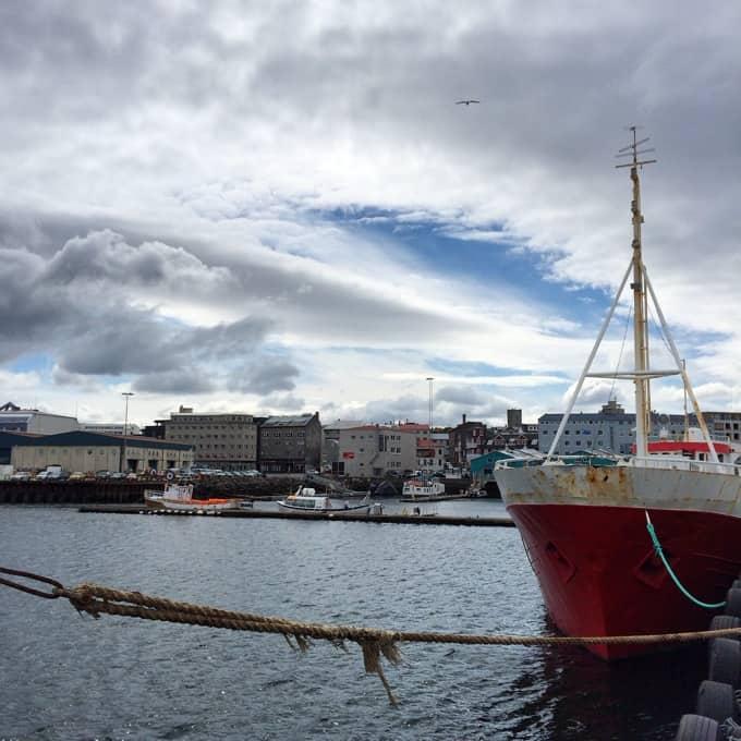 Reykjavik-Instagram11