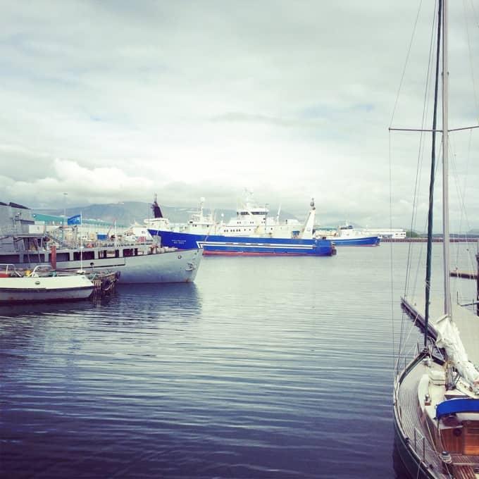 Reykjavik-Instagram12