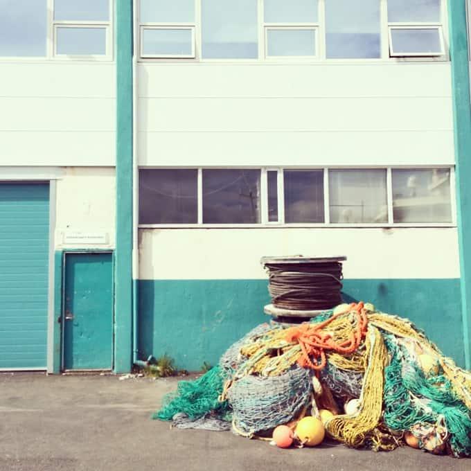 Reykjavik-Instagram13