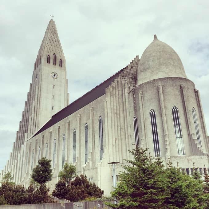 Reykjavik-Instagram16