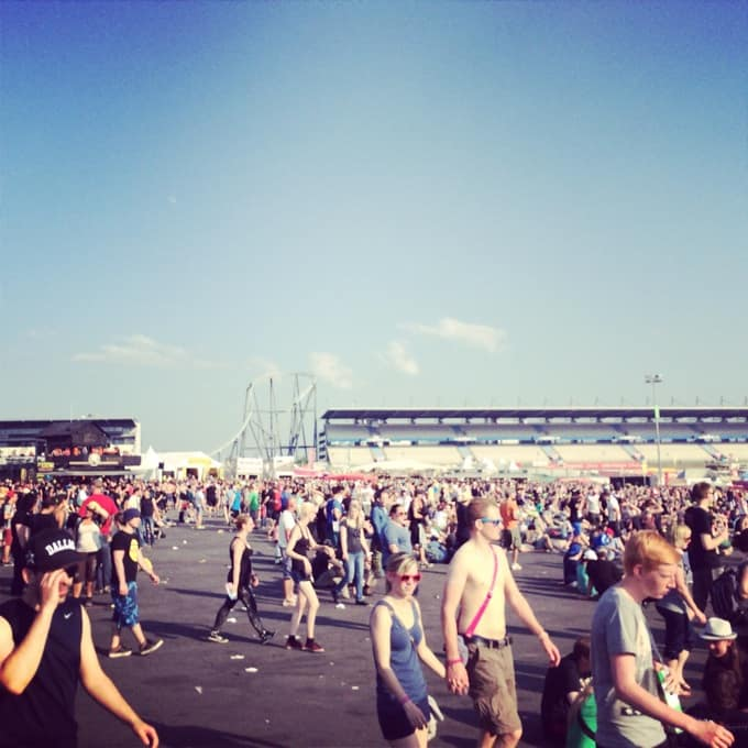 Rock-am-Ring-201416