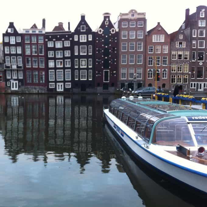 Amsterdam-Instagram1