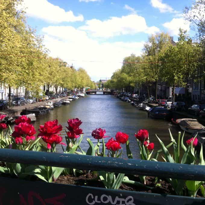Amsterdam-Instagram2