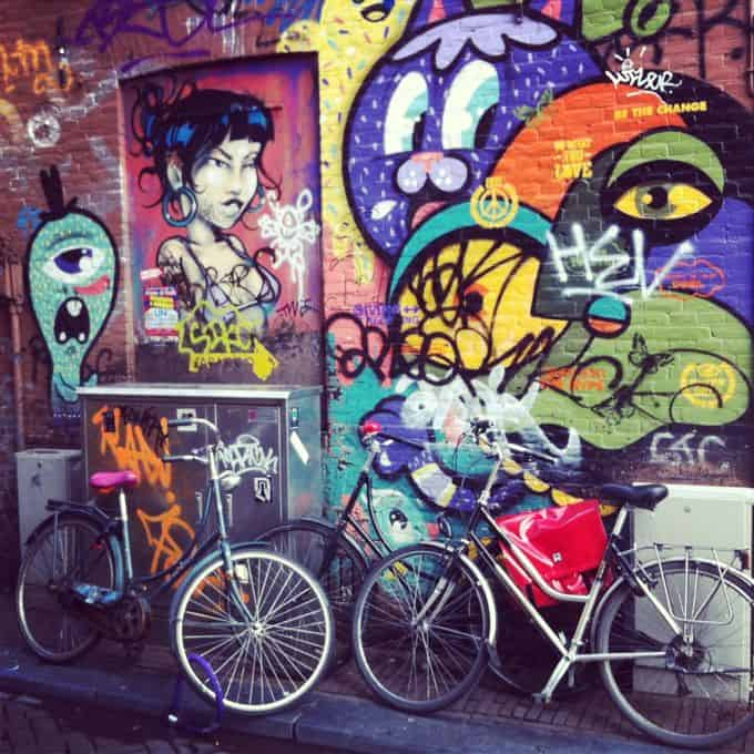 Amsterdam-Instagram3