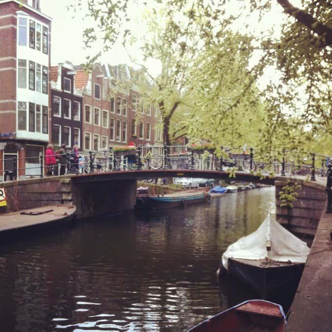 Amsterdam-Instagram4
