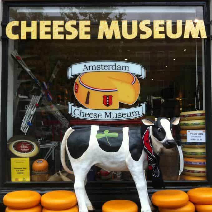 Amsterdam-Instagram5