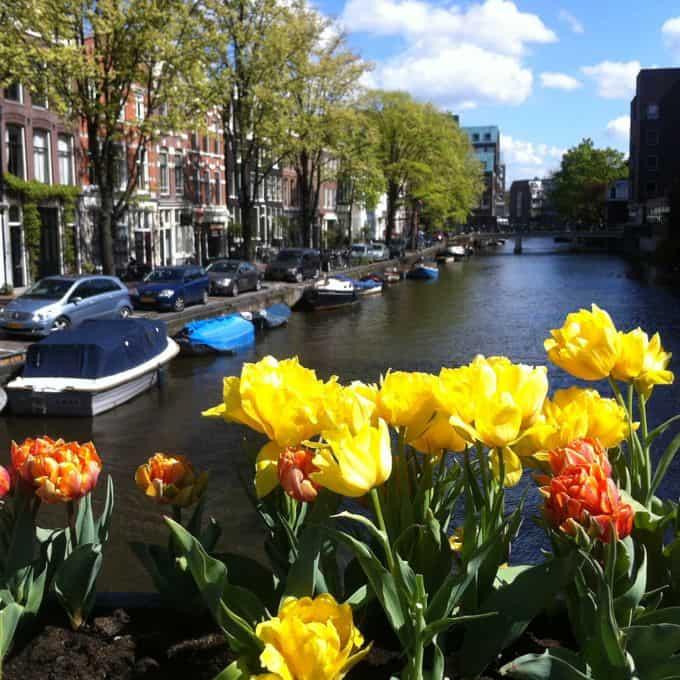 Amsterdam-Instagram6