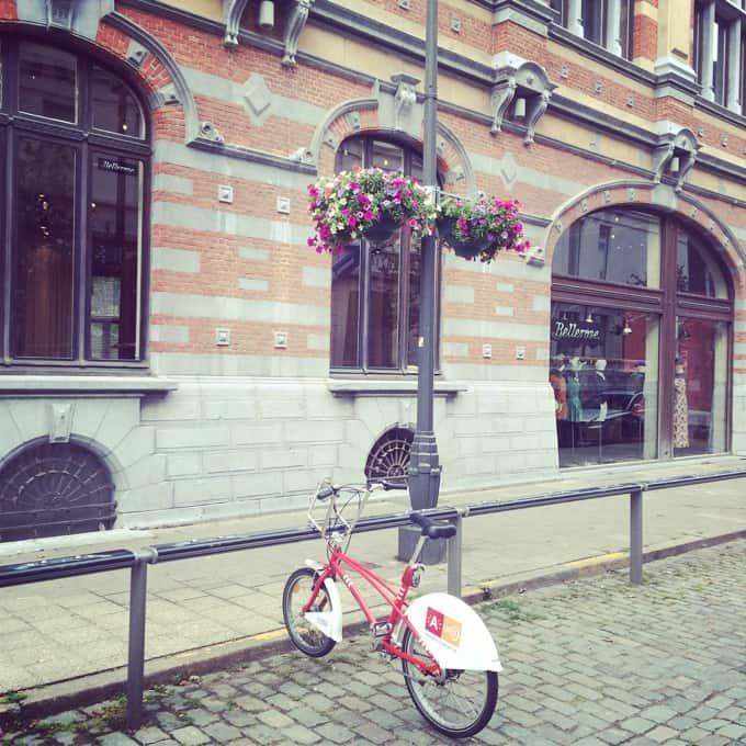 Antwerpen-Instagram01