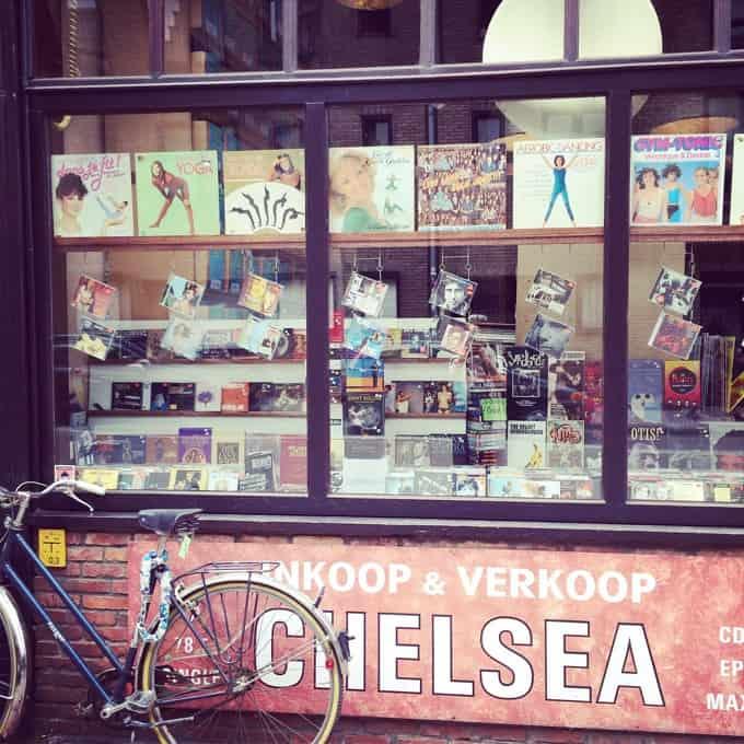 Antwerpen-Instagram03