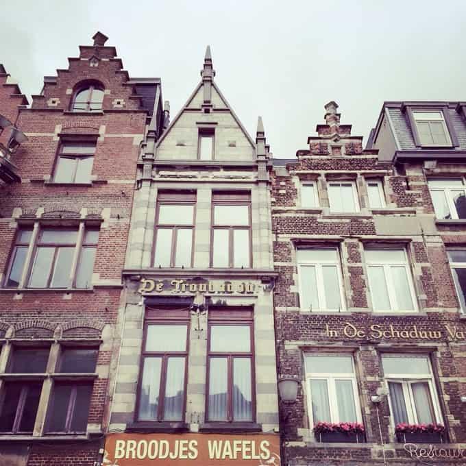 Antwerpen-Instagram04